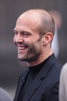 Jason statham orange hand rolex explorer actors pinterest jason statham jason stratham for Jason statham rolex explorer