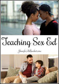 Teaching Sex Ed Parenting Teenagers, Good Parenting, Parenting Hacks, First Time Parents, New Parents, Emotional Child, Biblical Inspiration, Human Development, Healthy Relationships