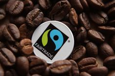 Fairtrade is sadly losing appeal for UK buyers