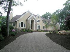 Luxury new construction custom homes and new developments in North Central New Jersey by Paul Stillwaggon and NJ Estates Real Estate Group. Real Estate Site, New Home Builders, Building A New Home, New Home Designs, New Homes For Sale, New Construction, New Jersey, Custom Homes, Luxury Homes