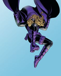 Stephanie Brown in Batwoman: Rebirth Batgirl And Robin, Dc Batgirl, Nightwing, Tim Drake Joker, Tim Drake Red Robin, Dc Comics, Batman Comics, Catwoman, Harley Quinn