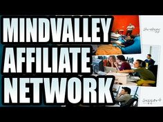 MindValley Affiliate Network! What Is Affiliate Marketing? - http://www.moneydm.com/mindvalley-affiliate-network-what-is-affiliate-marketing/