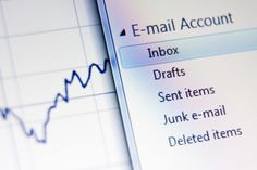Little Known Tricks for Email Marketing Success