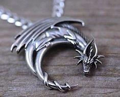 silver: лучшие изображения (12) | Серебро, Серебряные кольца
