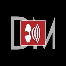 Resultado de imagen para depeche mode logo