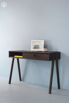 Polish, Desk, Furniture, Home Decor, Vitreous Enamel, Desktop, Decoration Home, Room Decor, Table Desk