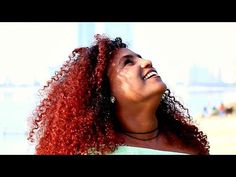 Netsanet Mekonen - Agegnehu | አገኘሁ - New Ethiopian Music 2017 (Official ... Ethiopian Music, Youtube, Fashion, Moda, Fashion Styles, Fashion Illustrations, Youtubers, Youtube Movies