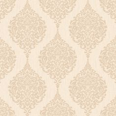 Buy the Graham and Brown Gold Direct. Shop for the Graham and Brown Gold Sample of Luna Sparkling Tattoo Damask Vinyl Non-Pasted Wallpaper from the Midas Collection and save. Stripe Wallpaper Cream, Gold Removable Wallpaper, Trellis Wallpaper, Embossed Wallpaper, Wood Wallpaper, Damask Wallpaper, Green Wallpaper, Geometric Wallpaper, Textured Wallpaper