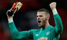 5 players to sign in Gameweek 23 Peter Schmeichel, Jorge Mendes, Old Trafford, Psg, Messi Y Ronaldo, Manchester United, Premier League, Felix Diaz, Football Talk