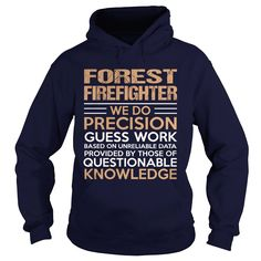 FOREST-FIREFIGHTER, Checkout HERE ==> https://www.sunfrog.com/LifeStyle/FOREST-FIREFIGHTER-94233318-Navy-Blue-Hoodie.html?41088