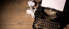 6 Steps to Achieving Zen-Like Writer Efficiency - by Dave Chesson...