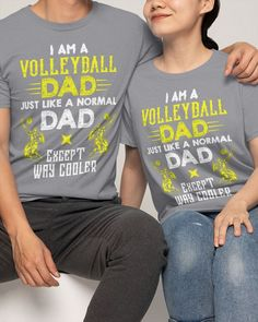 Cooler Volleyball dad - Athletic Heather #fathersday2016 #fathersdaygiftideas #fathersdaypresent fathers day cards, happy fathers day quotes from daughter, happy fathers day quotes, dried orange slices, yule decorations, scandinavian christmas Father Presents, Gifts For Father, Dad Gifts, Happy Father Day Quotes, Happy Fathers Day, Diy Father's Day Gifts, Yule Decorations, Fathers Day Cards, Orange Slices