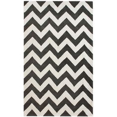 @Overstock - Add some life to your home with this abstract handmade Luna Easy Care chevron-pattern rug. These rugs are made from a strong synthetic fiber that prevents shedding. Although this rug is designed for high traffic, it makes a great accent for many rooms.http://www.overstock.com/Home-Garden/Handmade-Luna-Easy-Care-Chevron-Rug-5-x-8/6437630/product.html?CID=214117 $ 184.99