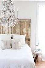 Muy romantico master bedroom!