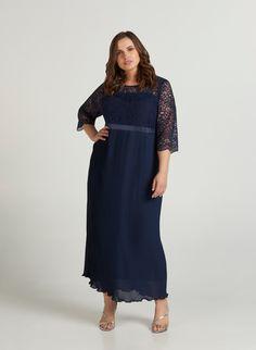 Bridesmaid Dresses, Wedding Dresses, Cold Shoulder Dress, Elegant, Shopping, Party, Fashion, La Mode, Bridesmade Dresses