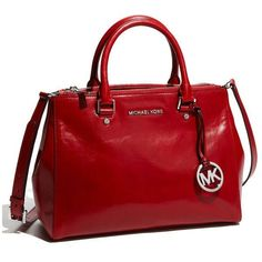3You have made me a superstar present giver. michael kors bag
