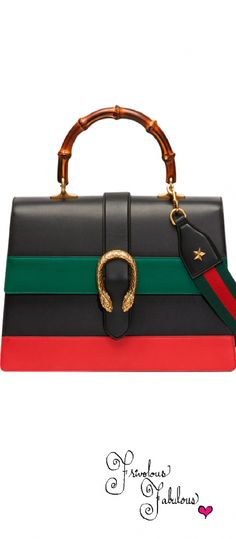 ed00a625a500 designer handbags at discount prices  Designerhandbags Gucci Kabelky