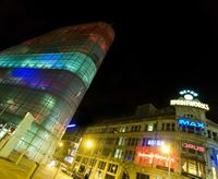 Urbis and Printworks Manchester Hotels, Cheap Hotels, Hotel Deals, Some Pictures, Fair Grounds, The Incredibles, Good Things, Luxury Hotels, Food Menu