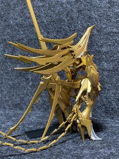 Robot Design, Beautiful One, Gundam, Book Art, Stars, Japanese Style, Vehicle, Model, Knights