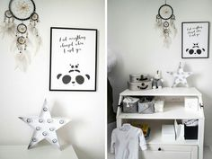 Daily Inspiration, Finding Yourself, About Me Blog, Big, Home Decor, Decoration Home, Room Decor, Home Interior Design, Home Decoration