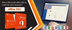 This Microsoft Office product provides world-class security solutions that are useful for your business. #officesetup, #officelogin, #office365login, #microsoftoffice365login, #msoffice, #msofficeworks, #office365, #msoffice365, #microsoftofficelogin, #officesetupusa, #officeaccount, #msofficesuite Ms Office 365, Office Works, Ms Office Suite, Security Solutions, Office Setup, Microsoft Office, Activities, Business, Store