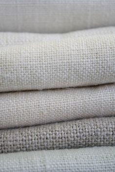 plain vintage linen £42 per m