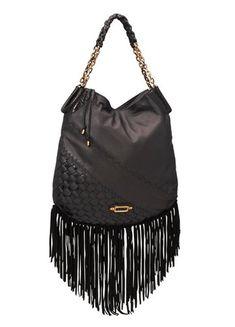 Emmanuelle Alt Shares Her Fashion & Beauty Essentials Emmanuelle Alt, Winter Outfits, Summer Outfits, Beauty Essentials, Vogue Paris, Jimmy Choo, Bucket Bag, Fashion Beauty, Purses