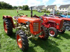 Zetor tractor - Google'da Ara