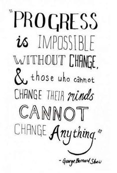 POWERFUL selection of the best People change quotes are insightful statements which give you both deep understanding and motivation you need. Motivational Quotes For Love, Inspirational Quotes About Change, Great Quotes, Quotes To Live By, Positive Quotes, Inspiring Quotes, Positive Affirmations, Quotes About Accepting Change, Sayings About Change