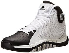 adidas Performance Men\u0026#39;s D Rose 773 II Basketball Shoe, Give your game D. Rose\u0026#39;s