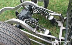 custom car suspension - Szukaj w Google