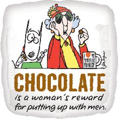 Looking for Maxine Men Humor Mylar Balloon Each Party Supplies? Maxine Men Humor Mylar Balloon Each? We can connect you with maxine men humor mylar balloon, maxine & floyd mylar balloon, maxine chocolate mylar balloon, maxine humor mylar balloon Golf Quotes, Funny Quotes, Funny Memes, Hilarious, Jokes, Sarcastic Quotes, Funny Cartoons, Random Quotes, Chocolate Humor