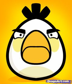 12 best angry birds images on pinterest angry birds characters