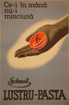 Retro Ads, Vintage Ads, Vintage Posters, Romania, Old Photos, Graphic Illustration, Childhood Memories, Nostalgia, Advertising