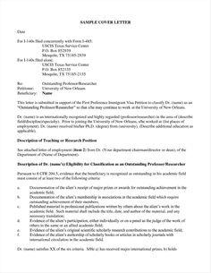 costco Sample Resume For Costco resume insssrenterprisesco pharmacy