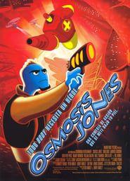 Ver Hd Osmosis Jones 2001 Pelicula Completa Gratis Online En Espanol Latino Osmosis Jones Dibujos Animados Viejos Peliculas Dibujos Animados