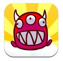 Pikachu, Ipad, My Favorite Things, Iphone, Games, Fun, Kids, Character, Young Children