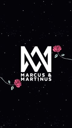 Iphone wallpaper · i love you · mac · lyric drawings, my one and only, marcus und martinus, cute wallpapers, cute M Wallpaper, Flower Wallpaper, Marcus Y Martinus, Lyric Drawings, Phone Background Patterns, I Love You, My Love, Perfect Boy, Saddest Songs