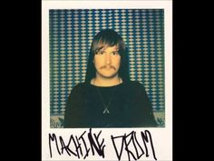 Machinedrum - Heavyweight (HQ) - YouTube