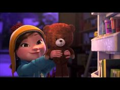 [Vietsub] Lillie et le Bonhomme de Neige - Cinémas Cineplex A Christmas Story, Christmas Movies, Two Steps From Hell, 2 Advent, Movie Talk, Video Clips, Film D'animation, Holiday Movie, Felt Hearts