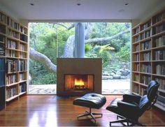 dream houses architecture 4 I had that wet dream about epic houses again (40 Photos)