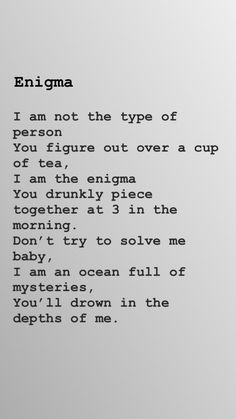You didn't think I was easy. Poem Quotes, Great Quotes, Quotes To Live By, Life Quotes, Inspirational Quotes, Quirky Quotes, Pretty Words, Beautiful Words, Cool Words