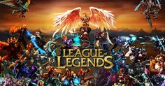 Buy cheap ELO boost for League of Legends. We provide the safest and quickest LOL boosting and coaching services online!