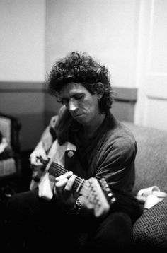 #keith richards | rock-n-roll-is-religion