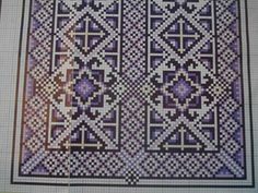 Hama Beads, Blackwork, Celtic, Diy And Crafts, Cross Stitch, Embroidery, Ornaments, Rugs, Runners