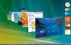 Suporte de segurança ao Windows Vista terminará em abril - https://anoticiadodia.com/suporte-de-seguranca-ao-windows-vista-terminara-em-abril/