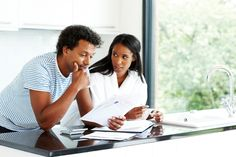 5 Signs You Have An Unhealthy Relationship With Money Wedding Loans, Wedding Venues, Student Loan Payment, Financial Aid For College, Financial Tips, Finance Jobs, Interpersonal Relationship, Saving Your Marriage, Lifestyle News