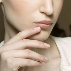 Surprising Ingredients That Will Clear Your Breakouts | Daily Makeover