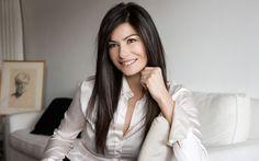 Ilaria D'amico altezza - http://www.wdonna.it/ilaria-damico-altezza/59644?utm_source=PN&utm_medium=Gossip&utm_campaign=59644