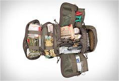 firstspear multi purpose pack